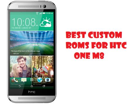 best android roms 5 best custom roms for nexus 4