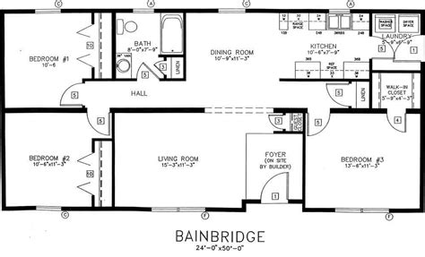 24x40 House Plans Appealing 24 X 40 House Plans Ideas Ideas House Design Younglove Us Younglove Us