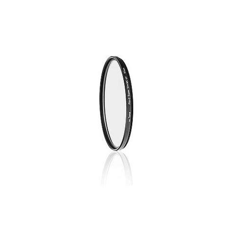 Slim Uv Filter Protama slim uv filter protama pro d 58mm mamediasale dyson