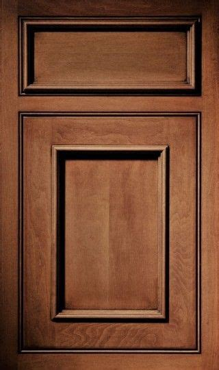 bathroom cabinet styles 17 best ideas about cabinet door styles on