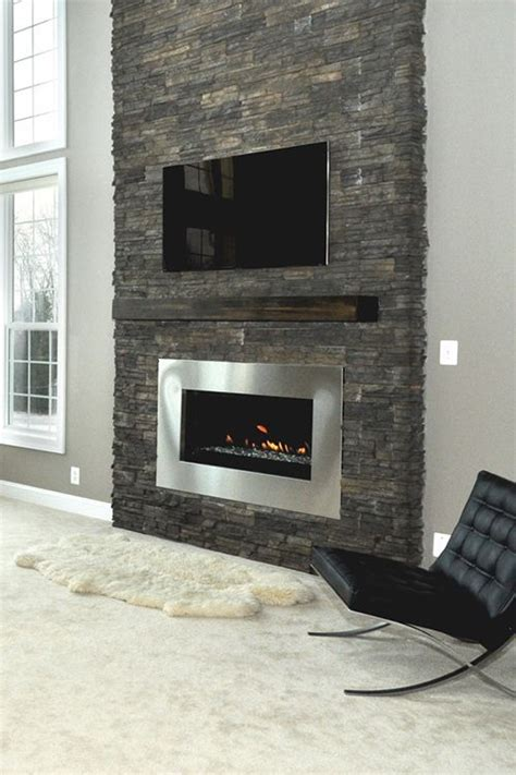 kozy heat fireplaces images kozy heat slayton 36 with