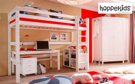 acheter une chambre d 騁udiant acheter une chambre d enfant n 233 cessite une r 233 flexion