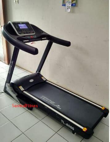 Grosir Alat Fitnes alatfitneslari grosir alat fitness treadmill pusat jual alat fitness treadmill distributor