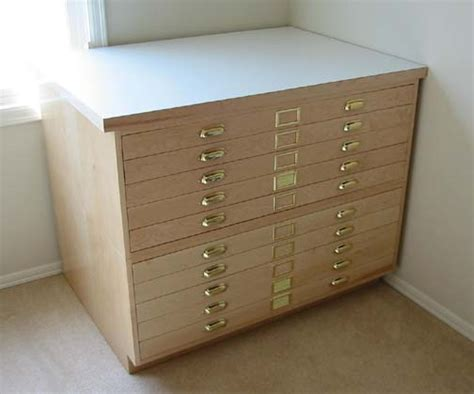 flat file cabinet wood flat file cabinets picture yvotube com
