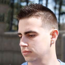 low haircut male haircuts the low fade haircut best medium hairstyle