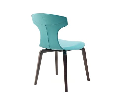 poltrona frau prices montera restaurant chairs from poltrona frau architonic