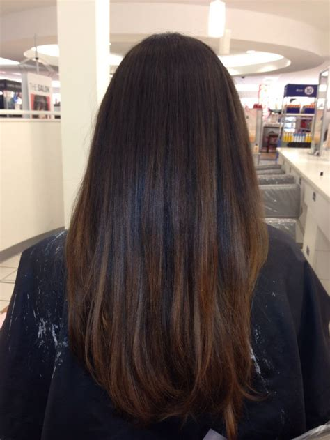 what is sombre hair 1000 images about sombre hair color 2014 on pinterest
