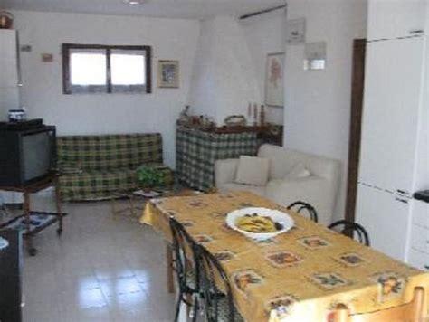 appartamenti in affitto sardegna da privati appartamento mare sardegna valledoria sassari sardegna