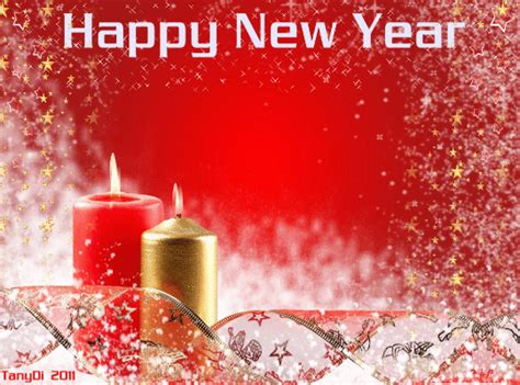 cards happy new year happy new year gif card 10 tanydi design