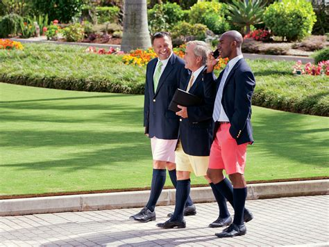 the boat club hervey bay dress code dress code how to wear bermuda shorts
