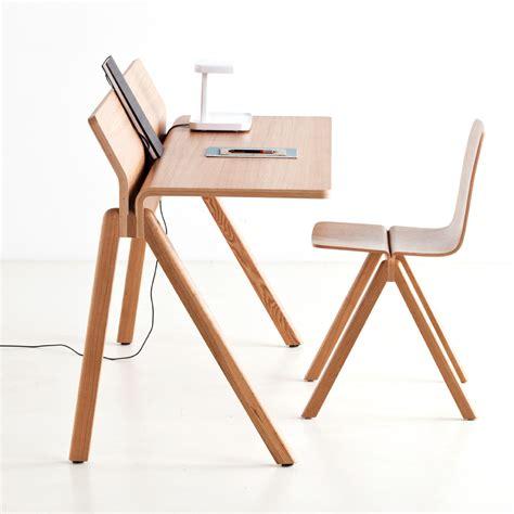 Copenhagen Desk Bureau Copenhague 190 Bouroullec Ch 234 Ne Hay Pour Chambre