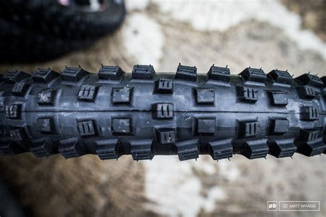 Ban Schwalbe Rocket 2 25 schwalbe magic review pinkbike
