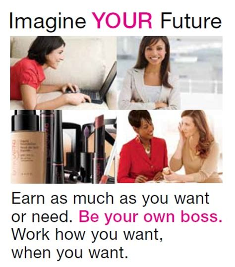sell avon become an avon representative