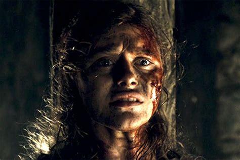 film evil dead 2013 sa prevodom evil dead 2013 characters deadites online