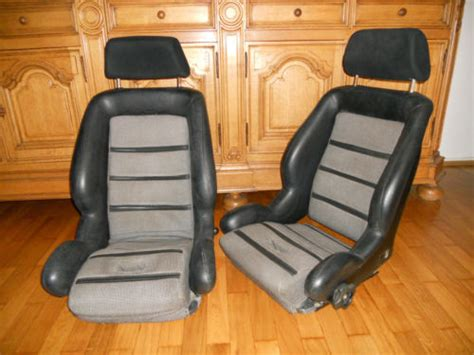 recaro rally car seats recaro rallye 3 seats pelican parts technical bbs