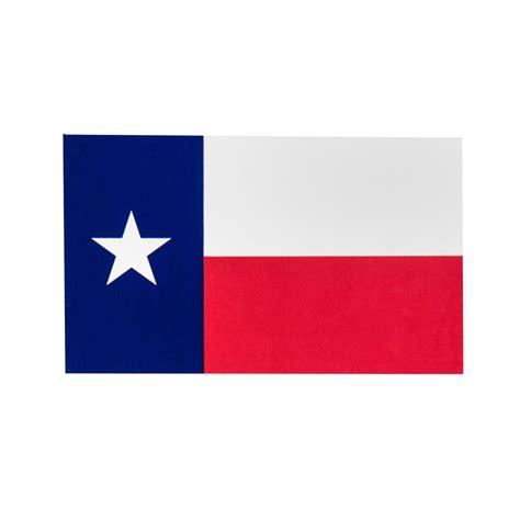 texas flags us flag store texas flag magnet texas capitol gift shop