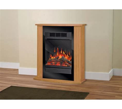 Argos Fireplace by 1000 Ideas About Fireplace On