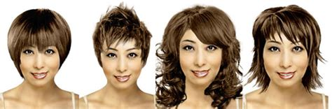 your hairstyle suits you sir hairstyles for women over 40 what looks good and is