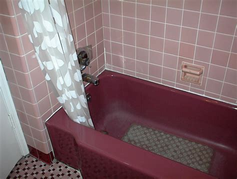 bathtub diy diy bathroom remodel casual cottage