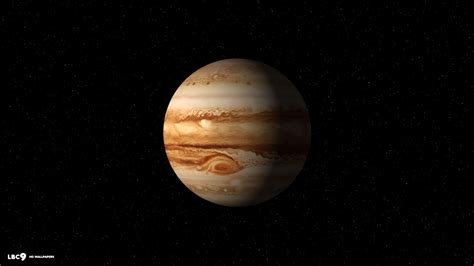 Wallpaper 3d Jupiter | jupiter wallpapers wallpaper cave