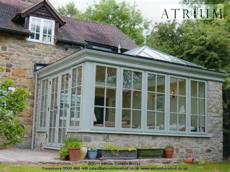Kitchen Design Mistakes by Atrium Orangery Conservatory Door And Window Showcase