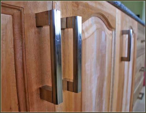kitchen cabinet door handles uk 100 kitchen cabinet door handles uk ease of mind