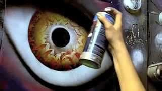 spray paint how to for beginners how to spray paint a car spray paint for beginners