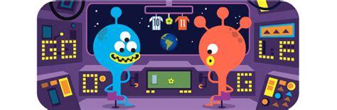 doodle 4 world cup mondiali 2014 doodle per olanda argentina