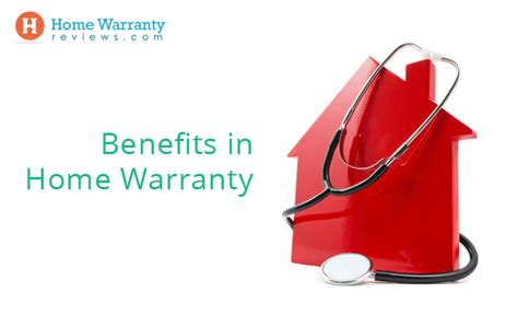 are home warranties worth it homewarrantyreviews