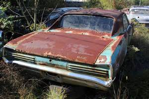 Used Vintage Cars For Sale In Usa Abandoned Pictures Inspirational Pictures