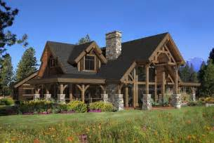 luxury cottage house plans frame mountain house plan exceptional appalachia plans