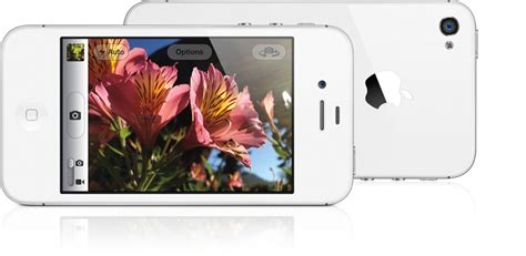 iphone 4s fotocamera interna will the iphone 4s s new replace your point and