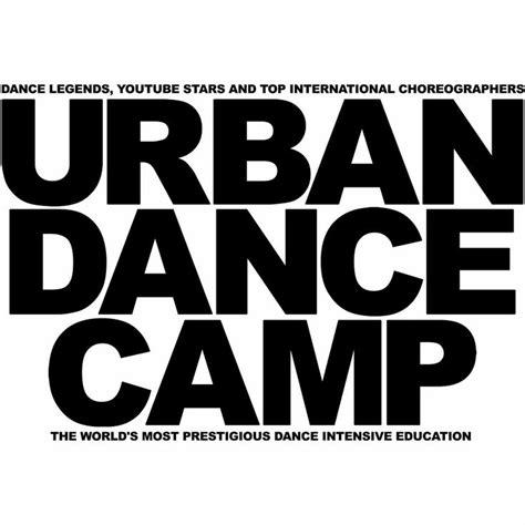 tutorial urban dance c urban dance camp i live to dance pinterest dance