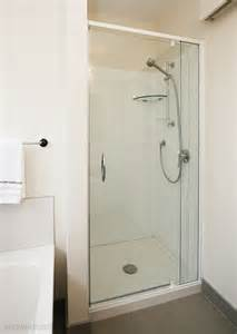 alcove shower doors alcove shower doors shower solutions
