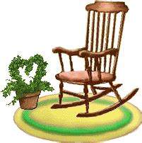 stuhl gif chairs animated images gifs pictures animations 100