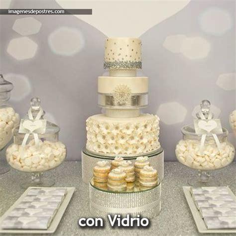 decorar mesa de boda decoracion de mesas para bodas decoracin de mesas para