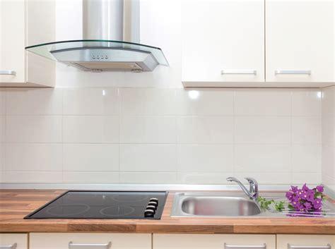 choisir une hotte de cuisine comment choisir une hotte de cuisine prot 233 gez vous ca