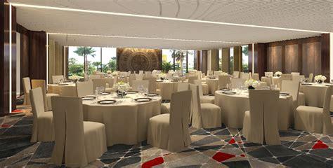 Hospitality Design studio hba hospitality designer best interior design