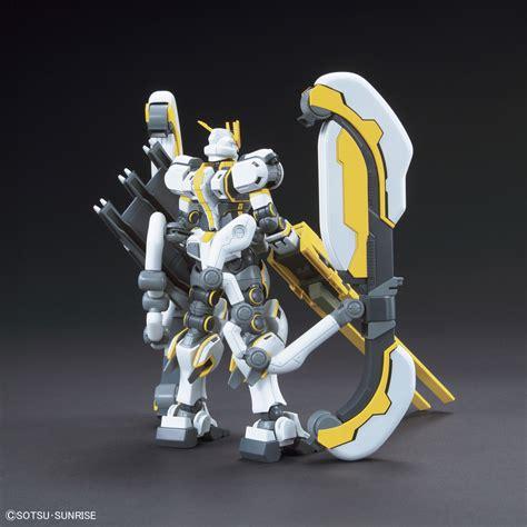 Hg 1144 Rx 78al Atlas Gundam Gundam Thunderbolt Ver hg 1 144 rx 78al atlas gundam gundam thunderbolt ver hobby frontline