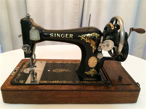 comfort keepers muskegon singer upholstery sewing machine old models 28 images