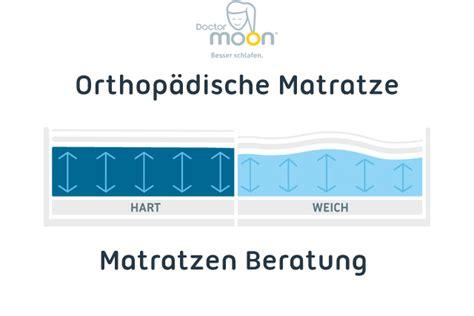 matratzen beratung orthop 228 dische matratze und eine matratzen beratung