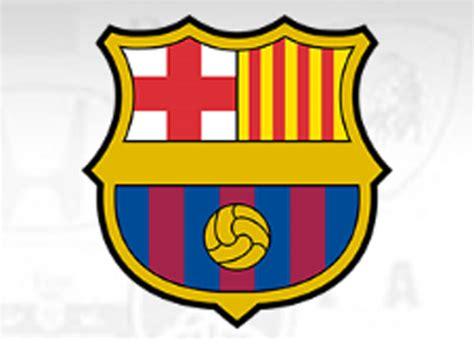 logo 512x512 barcelona url search results for fc barcelona kit 512 215 512 calendar 2015