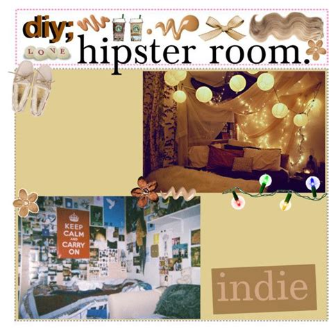 hipster bedroom designs hipster room diy crafts