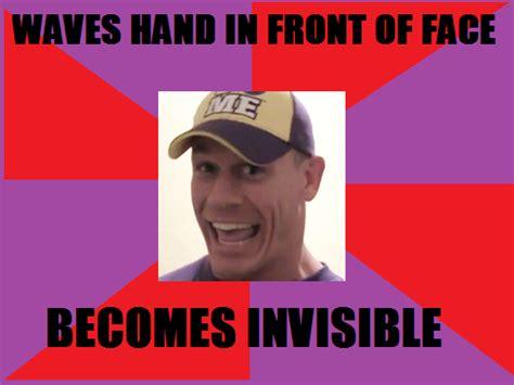 Jhon Cena Meme - wwe memes john cena image memes at relatably com