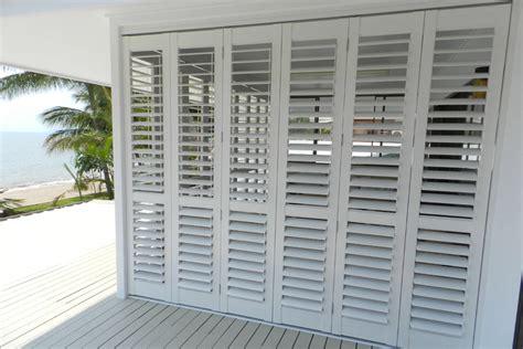aluminium plantation shutters in melbourne cost less