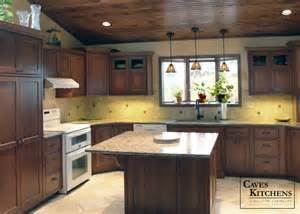 Attractive Hanging Kitchen Cabinets From Ceiling #8: Transitional-kitchen.jpg