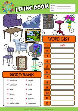 is livingroom one word is livingroom one word 28 images clickable word