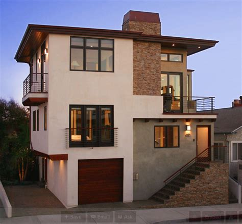 3 story homes hotr poll which 3 story contemporary home do you prefer homes of the rich
