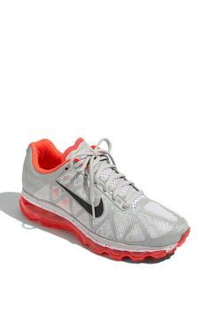 most comfortable nike air max 1000 images about sneakers and other comfortable shoes on