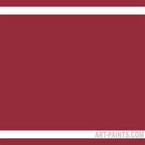burgundy paint colors burgundy prism foam styrofoam foamy paints 1709